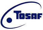 Tosaf