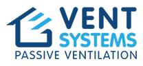 Vent Systems AU